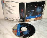 CD FAUSTO LEALI - ANGELI NEGRI