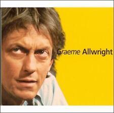 Graeme Allwright by Allwright, Graeme
