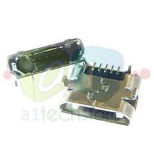 GENUINE ASUS Memo Pad 7 ME170C K017 Micro USB DC Charging Socket Port Connector