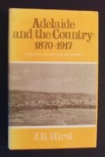 Europe History 1950-Now Antiquarian & Collectable Books with Dust Jacket