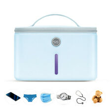 59S UVC LED Sterilizing Bag