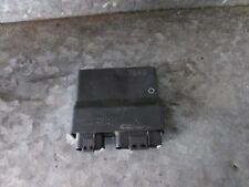 SUZUKI SV 650 S 2007 (57) ECU/CDI (BOX)