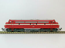 Reihe M 61.004 der MAV,old design,NOHAB,NMJ Topline,90201,H0,OVP,NEUHEIT