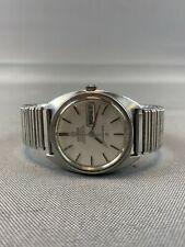Vintage Omega Constellation Automatic Mens Watch