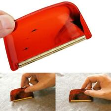 Portable Sweater Shaving Fabric Clothes Lint Remover . Trimmer Quality P9J7