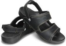 Sandali e scarpe ciabatte con a strappo per il mare da uomo