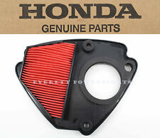New Genuine Honda Air Cleaner Filter Element 99-07 VT600 C CD VLX Shadow #V158