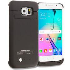 Rigid Plastic Matte Unbranded/Generic Mobile Phone & Pda Battery Cases