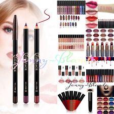 150Color Popfeel Make Up Waterproof Matte Lip Liquid Gloss Lipstick Long Lasting
