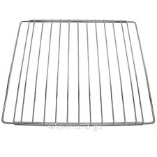 Adjustable Stainless Steel Oven Grill Shelf Fits MOFFAT Cooker