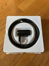 HTC 99HANN01000 Wireless Adapter Antenna + cably only