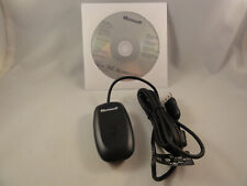 Official Microsoft Xbox 360 wireless controller gaming receiver for Windows PC
