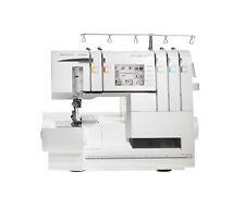 Husqvarna Viking Huskylock S25 Sewing Machine