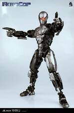 Three Zero 1/6 Scale Robocop EM-208 Action Figure