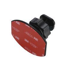 G1W Adhesive Mount Bracket Fit Dashcam Camera LS400W GT300W G1W G1WH G1WC 1pcs