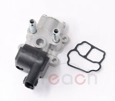 New Idle Air Control Valve IACV For Toyota Camry OE NO.22270-03030/22270-74340