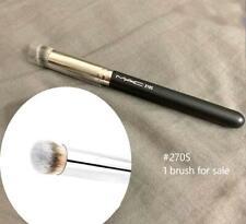 Mac�� 270S Mini Rounded Slant brush makeup face powder blush Full Size new