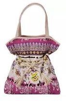 TAYLOR SWIFT WONDERSTRUCK WOMEN MULTICOLOR PARFUMS PURSE TOTE BAG