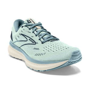 AUTHENTIC    BROOKS GLYCERIN 19 WOMENS RUNNING SHOES (B) (317)