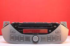 SUZUKI ALTO NISSAN PIXO Lettore CD Radio MP3 Auto Stereo decodificato GARANZIA DI LAVORO
