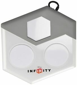 Disney Infinity Portal Base For XBOX 360 XBOX One Wii Wii U PS3 PS4 Consoles