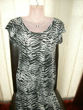 New Look Stretch, Bodycon Polyester Casual Dresses for Women