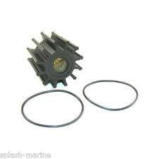 WATER PUMP IMPELLER REPAIR KIT TO FIT D3 110-190 - REPLACES VOLVO PENTA 3593660