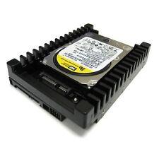 """+ Western Digital VelociRaptor WD1600HLFS 160GB 2,5"""" HDD SATAII 3GB/s +"""