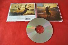 Kosheen: Resist 74321880812 Special UK Edition Video Enhanced CD