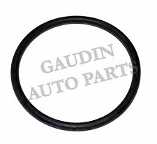FORD OEM-Engine Thermostat Gasket F1VY8255A