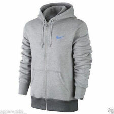 Nike Cotton Tracksuit Regular Hoodies & Sweats for Men