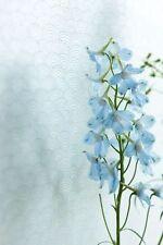 1 rotolo di Pip Studio Shanghai Fiocchi Carta da parati 313031 colore blu chiaro