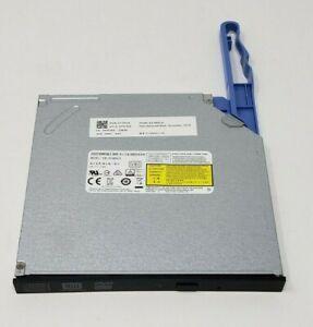 Dell  DVD/CD Rewritable Drive Model DU-8A5LH P/N 0YYCRW