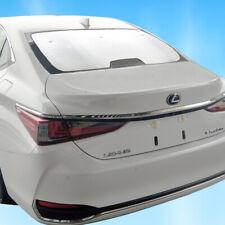 Fit For Lexus ES300h ES350 2013-2018 Sedan Rear Windshield Interior Sunshade