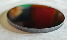 Oriel Newport  Colored Glass Filter -- Model 59550 New Never Used