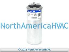 Goodman Amana Janitrol Capacitor 35/5 uf MFD 440 volt VAC CAP050350440RSS