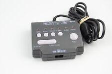 Sega Genesis Power Plug By Tyco Tested Working