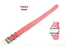 Timex Replacement T2P368 Weekender - Drawstring - 16mm