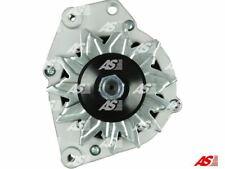 AS-PL Gleichrichter Generator ARC0023 für AUDI VW SEAT