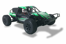 Amewi Dune Breaker Sand Buggy 4WD brushed 1:10 22319 RC Racing Buggy RTR 2,4GHz