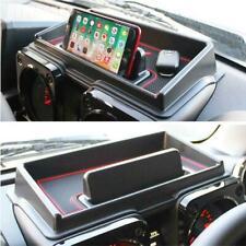 Car Dashboard storage box For Suzuki Jimny Interior Good 2019 Accessories T5R5