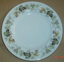 Royal Doulton LARCHMONT Side Salad Plate TC1019