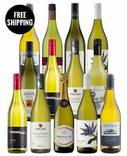 Unbranded Chardonnay Wines