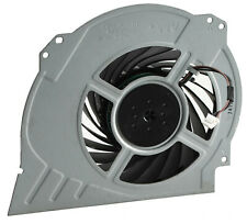 Lüfter Kühler Cooling Fan für Sony PlayStation 4 PS4 PRO G95C12MS1AJ-56J14
