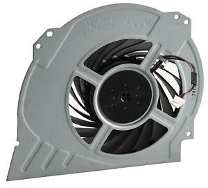 Nidec Lüfter Kühler Cooling Fan für Sony PlayStation 4 PS4 PRO G95C12MS1AJ-56J14