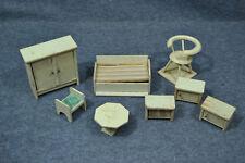 schrankbett gebrauchte ebay. Black Bedroom Furniture Sets. Home Design Ideas