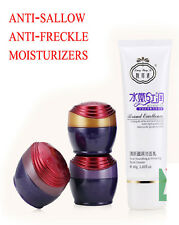 Face Care Liang Bang Su professional whitening cream for cream A+B+C  UK SELLER