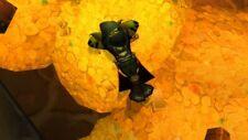 WoW Gold Blackrock | 100k/8€ | 100000k/8€ MASSEN VORHANDEN | World of Warcraft
