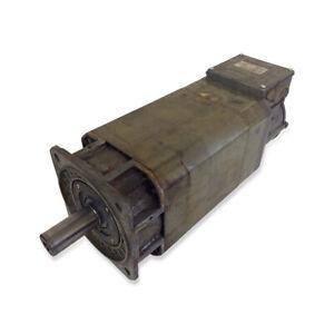 1PH7107-2NF32-0BJ0 Siemens AC Spindle Motor