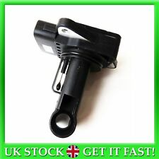 Air Flow Meter TOYOTA Land Cruiser 3.0 Hiace 2.5 1974002260  2220433010  MAF